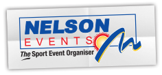 Nelson Events