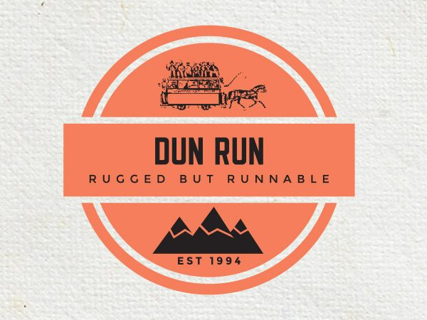 dun-run-main
